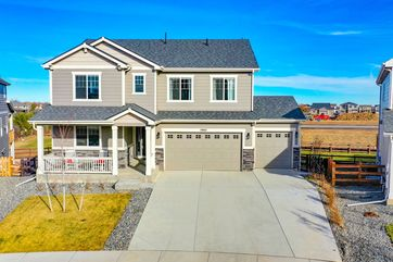 5902 Yellow Creek Drive Fort Collins, CO 80528 - Image 1