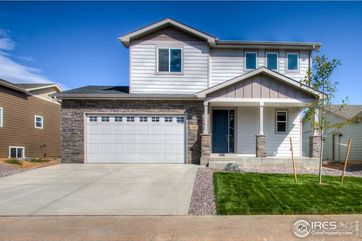 141 E Ilex Court Milliken, CO 80543 - Image 1