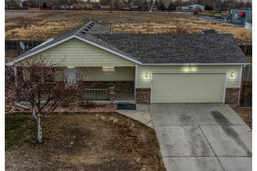 3430 Cove Way Evans, CO 80620 - Image 1