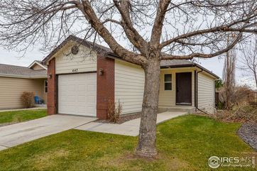 447 Lilac Avenue Eaton, CO 80615 - Image 1