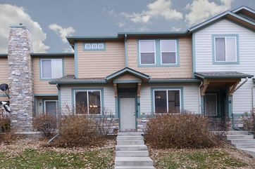 2862 Kansas Drive H Fort Collins, CO 80525 - Image 1
