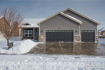 413 Hickory Lane Johnstown, CO 80534 - Image 1