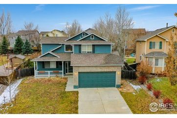 7221 Woodrow Drive Fort Collins, CO 80525 - Image 1