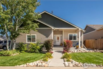 770 Wagon Train Drive Milliken, CO 80543 - Image 1