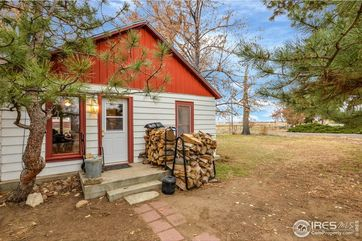 2120 Cherry Avenue Greeley, CO 80631 - Image 1