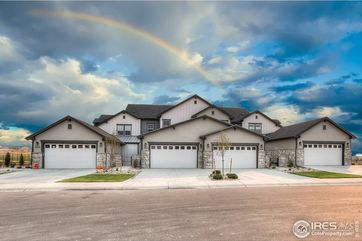 4244 Grand Park Drive Timnath, CO 80547 - Image 1