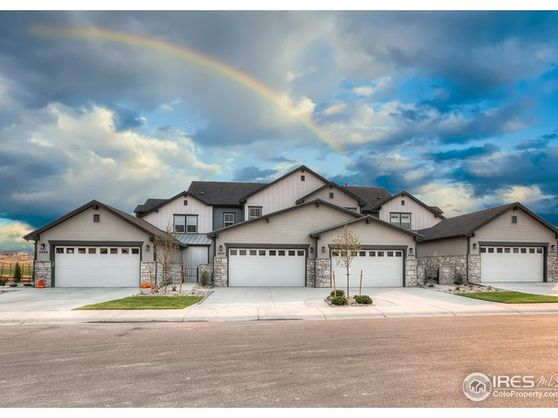 4244 Grand Park Drive Timnath, CO 80547