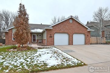 1323 Red Oak Court Fort Collins, CO 80525 - Image 1