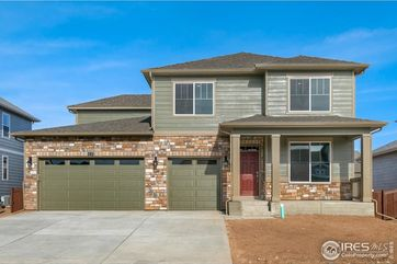 6120 Greybull Road Timnath, CO 80547 - Image 1