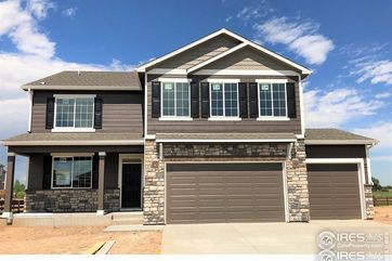 335 Central Avenue Severance, CO 80550 - Image