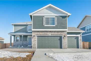 6852 Hayfield Street Wellington, CO 80549 - Image 1