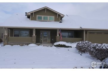 231 N 60th Avenue Greeley, CO 80634 - Image 1