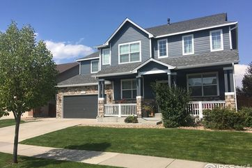 6154 Gold Dust Road Timnath, CO 80547 - Image 1