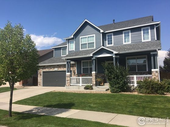 6154 Gold Dust Road Timnath, CO 80547