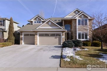 6750 Pumpkin Ridge Drive Windsor, CO 80550 - Image 1
