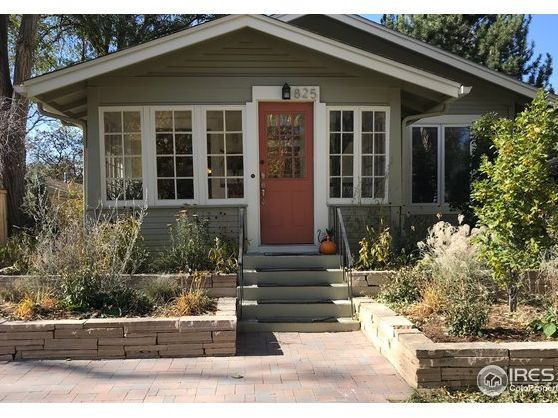825 Smith Street Fort Collins, CO 80524