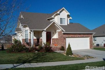 239 54th Avenue Greeley, CO 80634 - Image 1