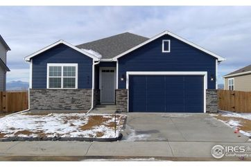 936 Camberly Drive Windsor, CO 80550 - Image 1