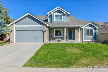1912 Overlook Drive Fort Collins, CO 80526 - Image 1