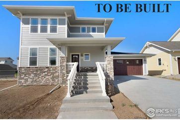 2163 Yearling Drive Fort Collins, CO 80525 - Image 1