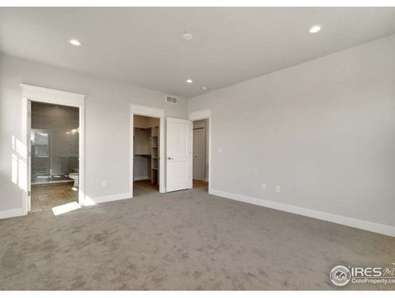 2163 Yearling Drive - Photo 21