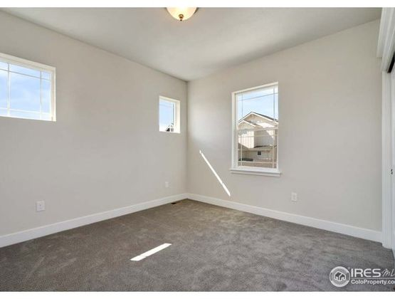 2163 Yearling Drive - Photo 27