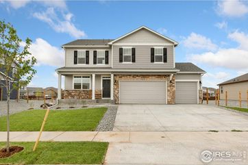 6169 Yellowtail Street Timnath, CO 80547 - Image 1