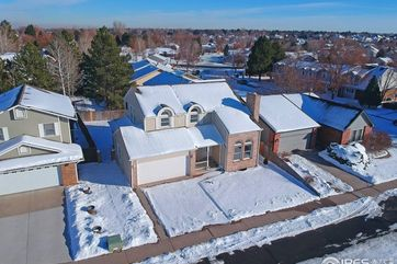 1464 44th Avenue Greeley, CO 80634 - Image 1