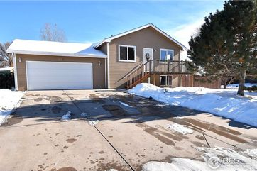 210 S Grace Avenue Milliken, CO 80543 - Image 1
