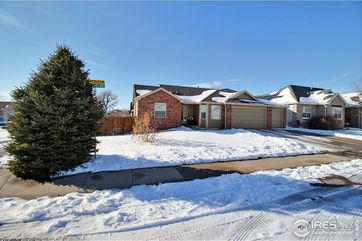 3139 58th Avenue Greeley, CO 80634 - Image 1