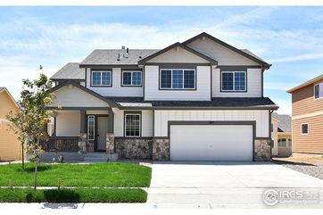 1516 Lake Vista Way Severance, CO 80550 - Image 1