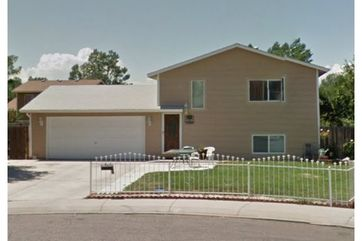 139 19th Ave Ct Greeley, CO 80631 - Image 1