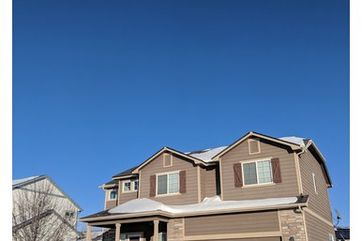 427 Sycamore Avenue Johnstown, CO 80534 - Image 1