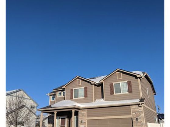 427 Sycamore Avenue Johnstown, CO 80534