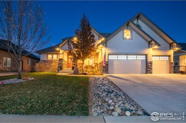 5510 Fairmount Drive Windsor, CO 80550 - Image 1