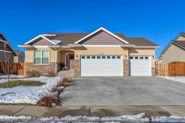 4204 Cypress Ridge Lane Wellington, CO 80549 - Image 1