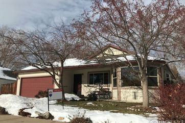 1736 Deweese Street Fort Collins, CO 80526 - Image 1
