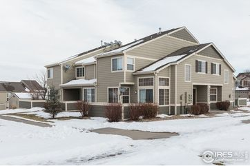 6832 Antigua Drive #8 Fort Collins, CO 80525 - Image 1