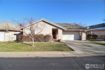 5128 W 11th Street Greeley, CO 80634 - Image 1