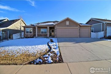 5704 5th St Rd Greeley, CO 80634 - Image 1