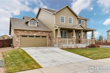 5734 Foxfire Street Timnath, CO 80547 - Image 1