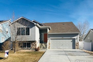 165 Alder Avenue Johnstown, CO 80534 - Image 1