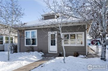 332 2nd Street Severance, CO 80615 - Image 1