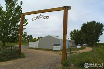 23514 County Road 72 Eaton, CO 80615 - Image 1