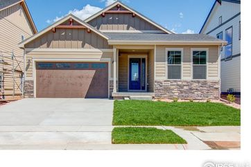 4456 Fox Grove Drive Fort Collins, CO 80524 - Image 1