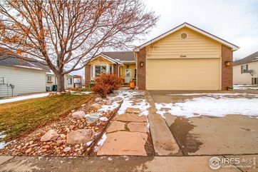 2340 Birdie Way Milliken, CO 80543 - Image 1