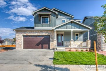 4426 Fox Grove Drive Fort Collins, CO 80524 - Image 1