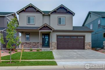 4444 Fox Grove Drive Fort Collins, CO 80524 - Image 1
