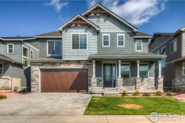 4432 Fox Grove Drive Fort Collins, CO 80524 - Image 1