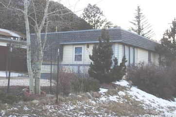 429 Columbine Avenue Estes Park, CO 80517 - Image 1